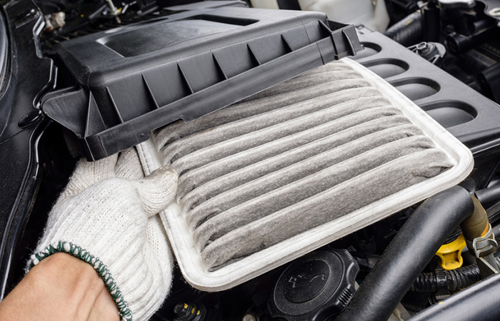 Filter für Klimaanlagen | Autohaus Mayer-Tuerkheim